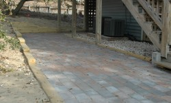 Outer Banks Landscaping Company